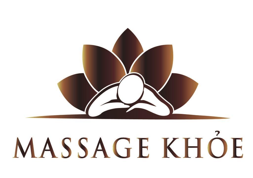 Massage Khỏe