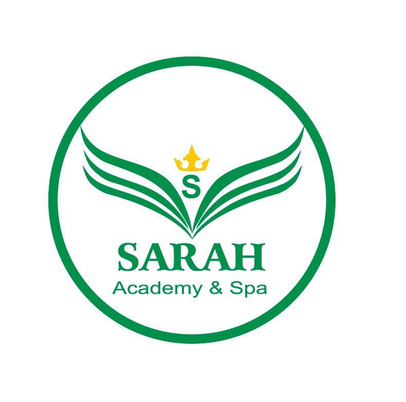 Sarah Beauty Spa