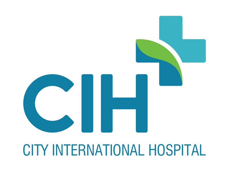 Bệnh Viện Quốc Tế CIH 5*