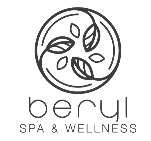 Beryl Spa & Wellness 5*