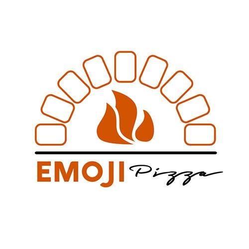 Ưu Đãi HOT: Thẻ VIP Giảm Giá 29% Toàn Hóa Đơn Ăn UốngTại Emoji Pizza