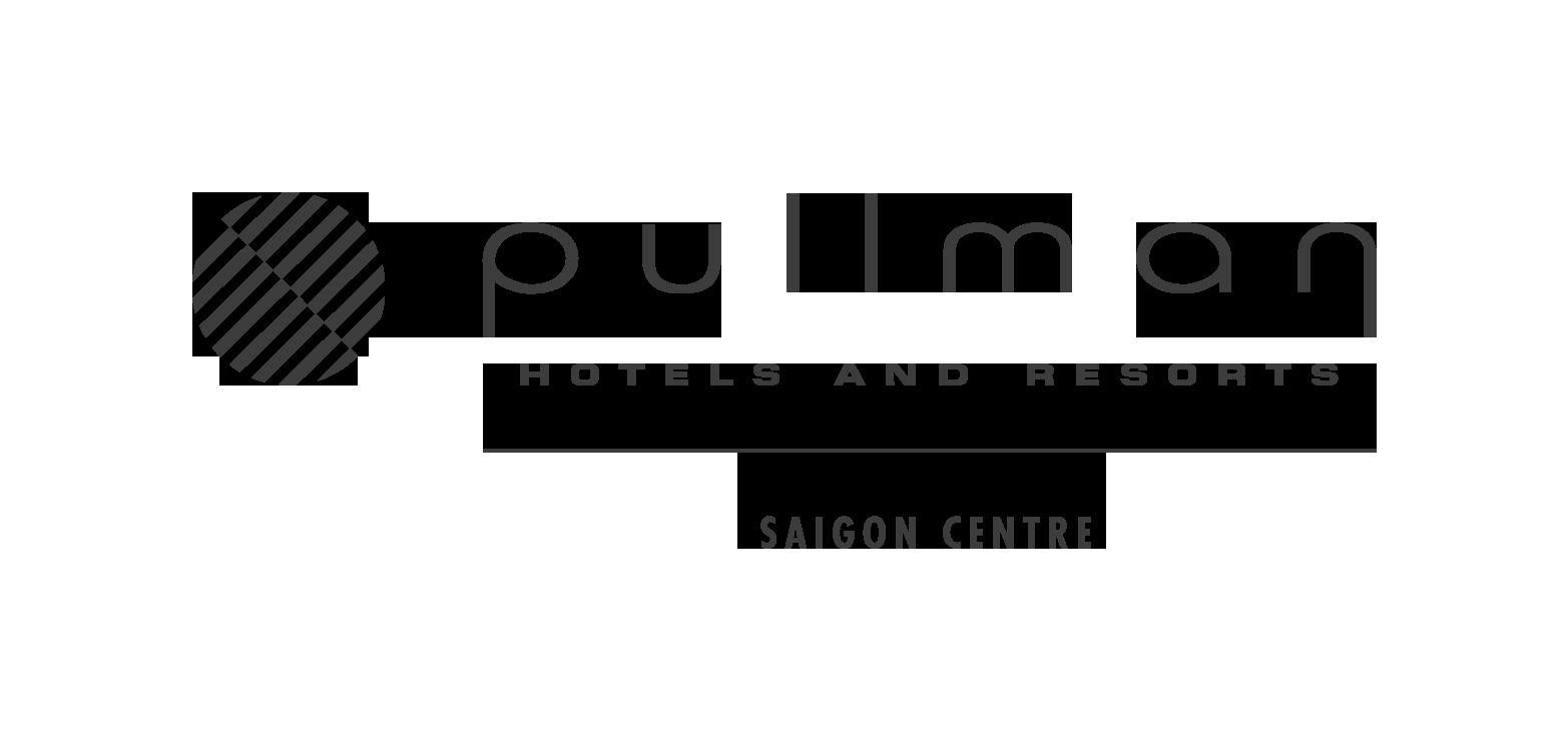 Pullman Saigon Centre 5* - Buffet hải sản đẳng cấp