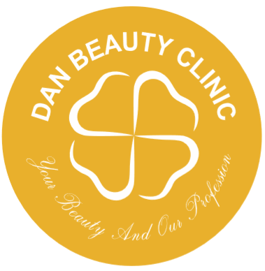 Dan Beauty Clinic