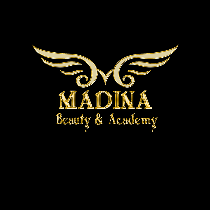 Madina Beauty & Academy 5*