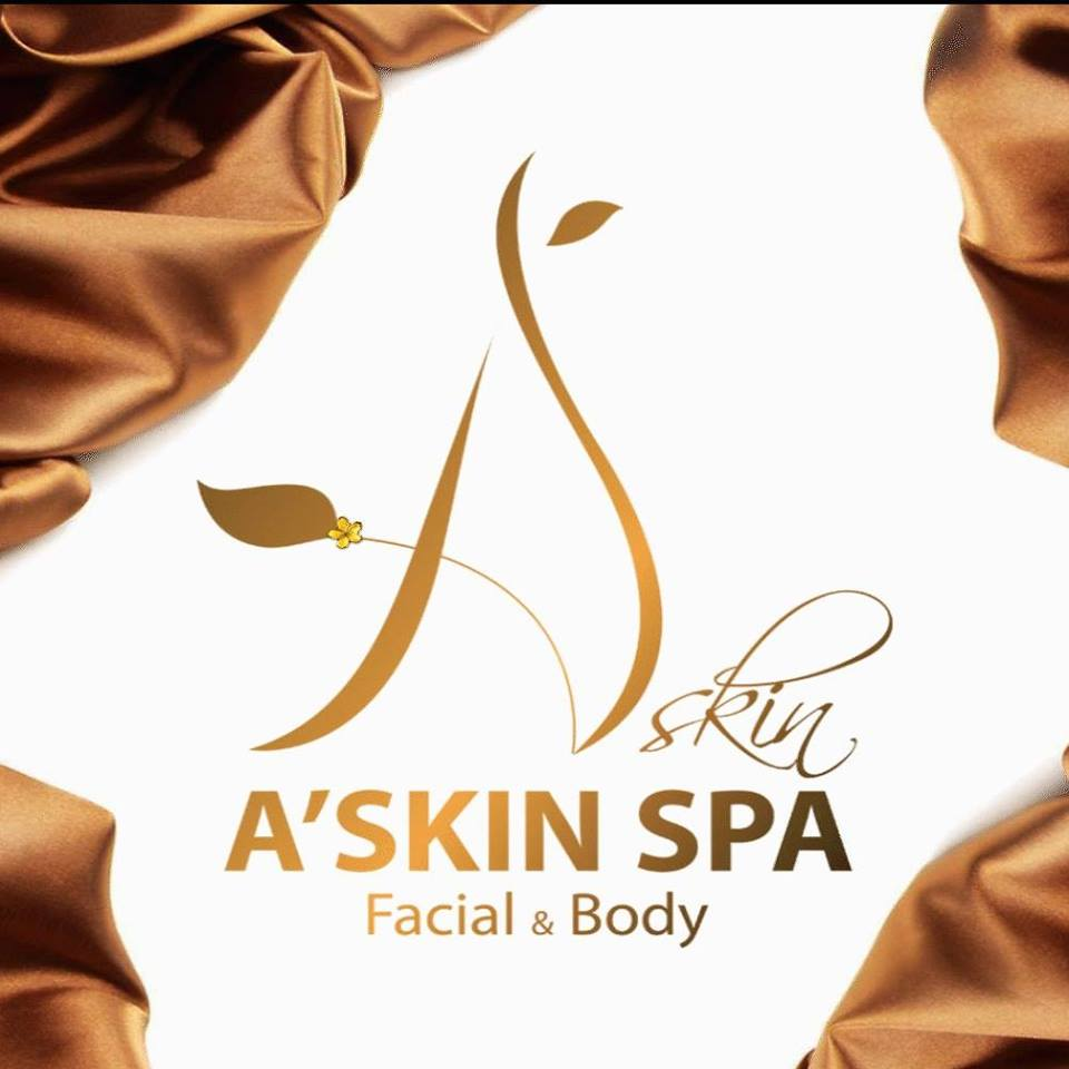 A'skin Spa