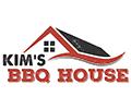 KIM'S BBQ