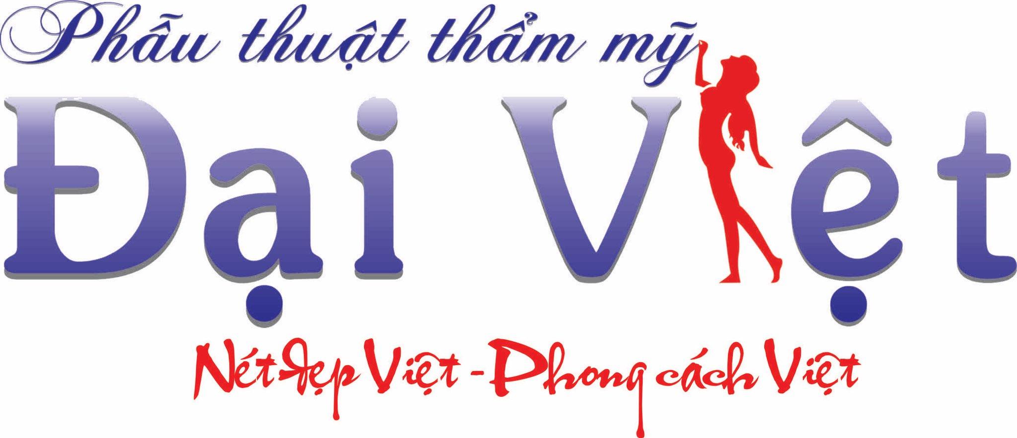 TTTM Đại Việt