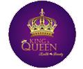 KING QUEEN SPA