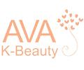 AVA K-BEAUTY